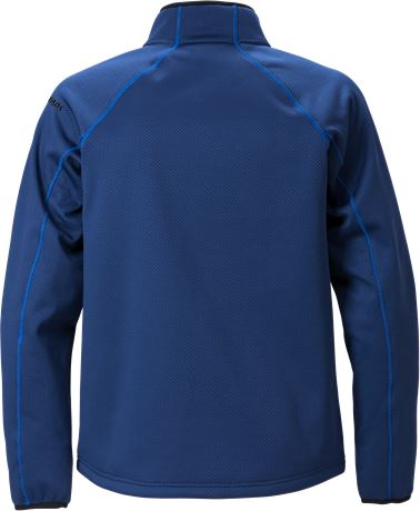 Softshell-jacka stretch 4905 SSF 2 Fristads  Large