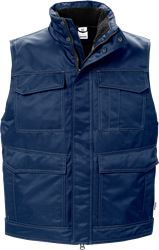 Bodywarmer 5050 PP Fristads Medium