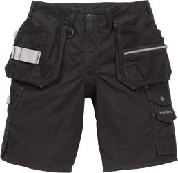 Shorts 2092 NYC Fristads Medium