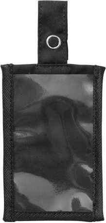 ID-card holder 5-pack 9130 P159 1 Fristads  Large