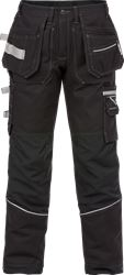 Craftsman trousers 2130 FAS Fristads Medium