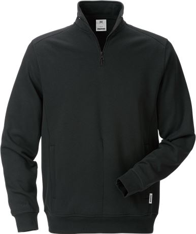 Sweatshirt 7607 SM 1 Fristads  Large