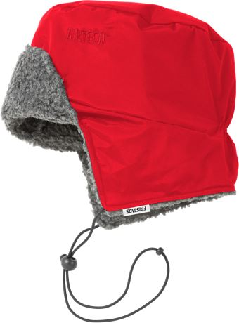Winter hat 9105 GTT 1 Fristads  Large
