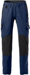 Service stretch trousers woman 2701 PLW Fristads Medium