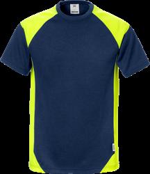T-shirt 7046 THV Fristads Medium