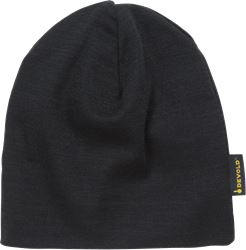 Flamestat Devold® beanie 9109 FR Fristads Medium