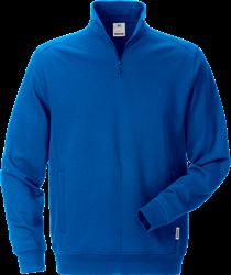 Sweatshirt 7607 SM Fristads Medium