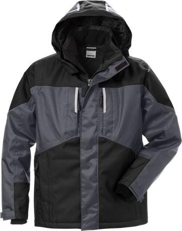 Airtech® winter jacket 4058 GTC 1 Fristads  Large