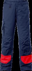 Bukser 2145 PR54 Fristads Medium
