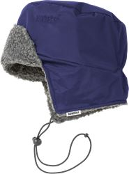 Winter hat 9105 GTT Fristads Medium