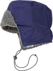 Chapeau d'hiver 9105 GTT Fristads Medium