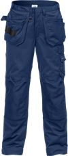 Craftsman trousers 2084 P154 1 Fristads Small