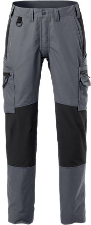 Service stretch trousers woman 2701 PLW 1 Fristads  Large