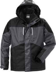 Airtech® winter jacket 4058 GTC Fristads Medium