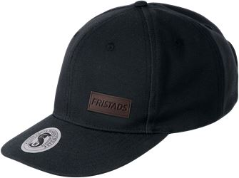 Caps 9255 FAS Fristads Medium