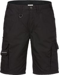 Service ribstop shorts 2503 Fristads Medium