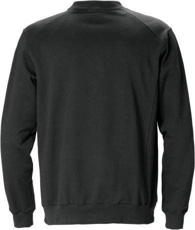 ESD Sweatshirt 7083 XSM 2 Fristads  Large
