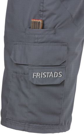 Service ripstop shorts 2503 RIP 3 Fristads  Large
