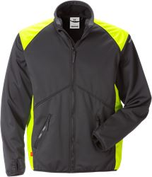 WINDSTOPPER®-jacka 4962 GWC Fristads Kansas Medium