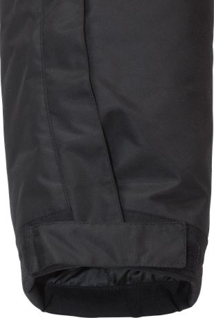 Airtech® winter trousers 2698 GTT 7 Fristads  Large