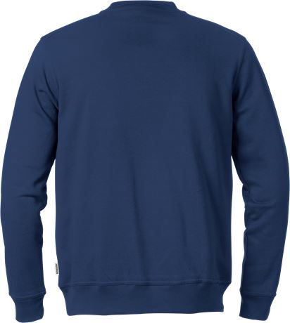 Sweatshirt 7016 SMC 3 Fristads  Large