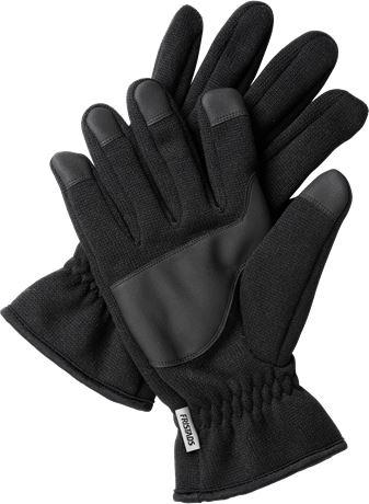 Fleece-handskar 9188 PRKN 2 Fristads  Large