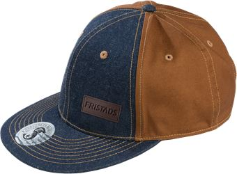 Cap 9121 DC Fristads Medium