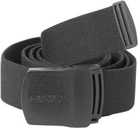 Flamestat riem 9999 FR Fristads Medium