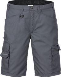 Service ribstop shorts 2503 Fristads Medium