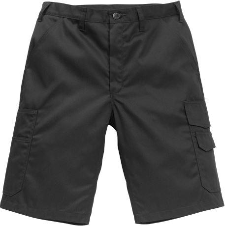 Shorts 2508 1 Fristads  Large