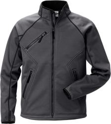 Giacca soft shell stretch 4905 SSF Fristads Medium