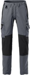 Servicebroek stretch dames 2701 PLW Fristads Medium