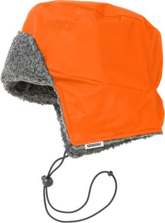 Winter hat 9105 GTT 1 Fristads  Large