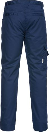ESD trousers 2080 ELP 2 Fristads  Large