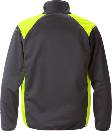 WINDSTOPPER® Jacke 4962 GWC 2 Fristads  Large