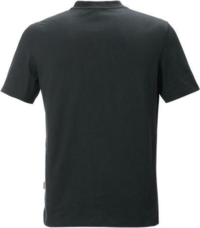 ESD t-shirt 7081 XTM 3 Fristads  Large