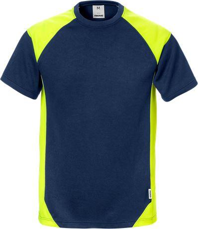T-shirt 7046 THV 1 Fristads