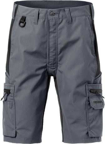 Service Stretch-Shorts 2702 PLW 1 Fristads  Large