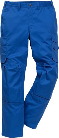 Trousers 2580 P154 1 Fristads  Large