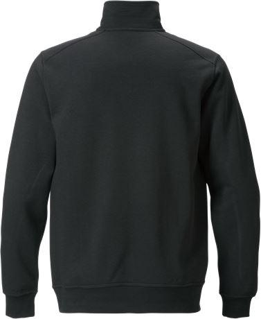 Sweatshirt 7607 SM 2 Fristads  Large