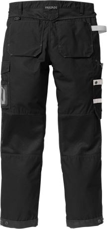 Craftsman trousers 2090 NYC 2 Fristads  Large