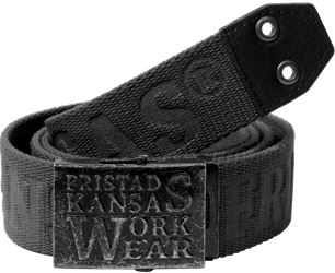 Belt 9122 CB Fristads Medium