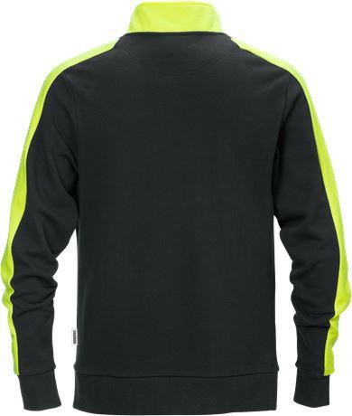 Sweatshirt 7449 RTS 2 Fristads  Large