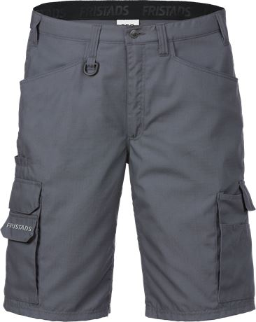 Service ribstop shorts 2503 1 Fristads