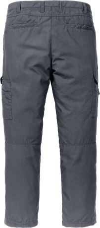 Service ripstop trousers 2500 RIP 3 Fristads  Large