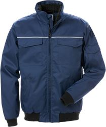 Winter jacket 4819 PRS Fristads Medium