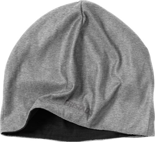 Reversible beanie 9170 MRB 1 Fristads  Large