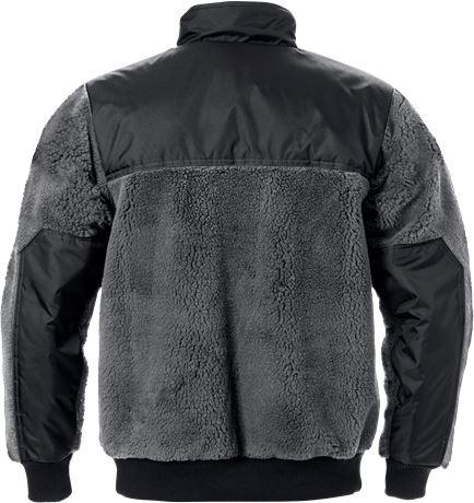 Pile jacket 4059 P 2 Fristads  Large