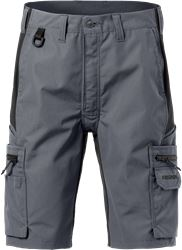 Service Stretch-Shorts 2702 PLW Fristads Medium
