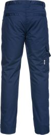 ESD trousers 2080 ELP 2 Fristads Small